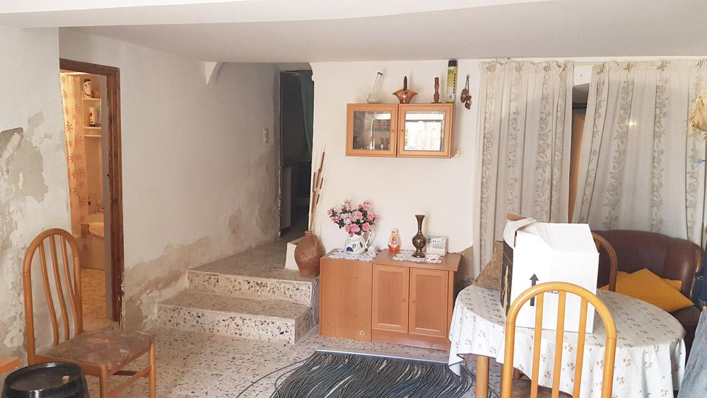 House for Sale in Torlengua