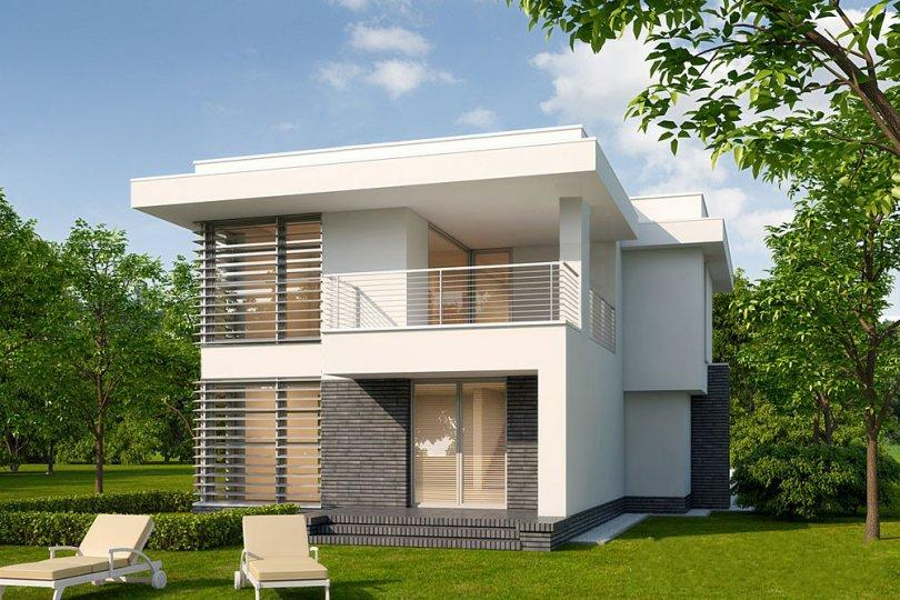 House for Sale in Blanes