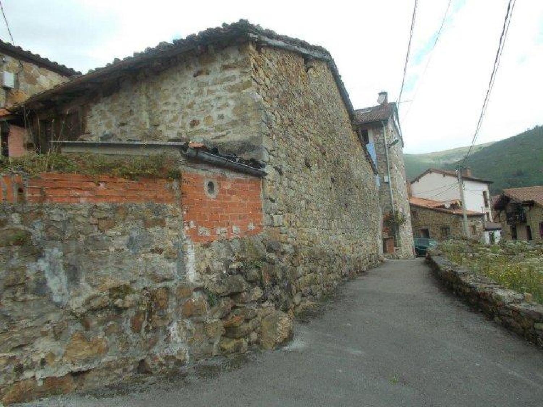 Casa en Venta en Rionansa