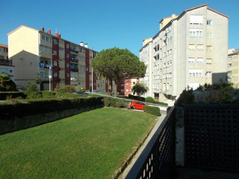 Piso en Venta en Santander