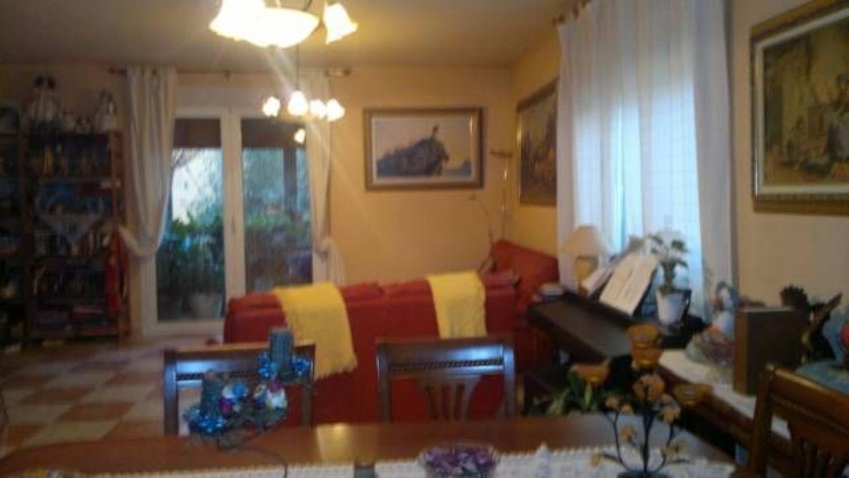 Casa en Venta en Basardilla