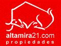 Altamira21