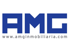 AMG Inmobiliaria - Real estate agency