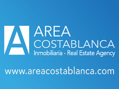 Agencia inmobiliaria en Salou España