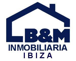 Inmobiliaria en España hasta 40.000 euros