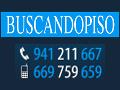 BUSCANDOPISO, S.C.
