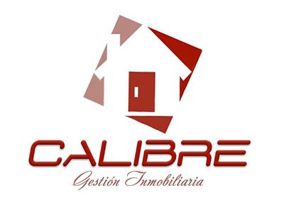 Foro inmobiliario barato en España