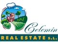 CELEMIN REAL ESTATE