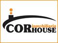 Corhouse Inmobiliaria