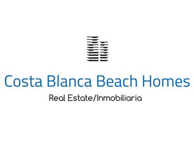 Inmobiliaria de lujo en España Marbella