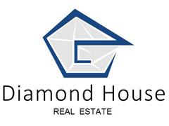 DIAMOND HOUSE - LLORET HOLIDAY