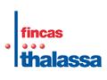 Fincas Thalassa