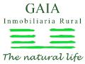 Gaia Inmobiliaria Rural