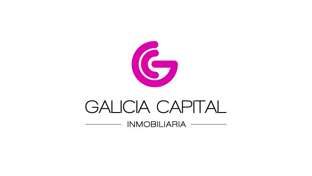 Galicia Capital