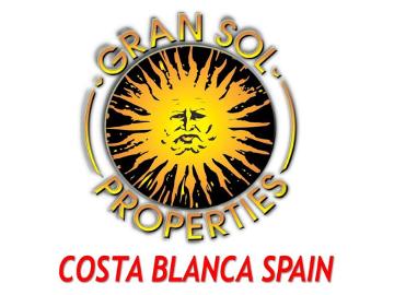 El sector inmobiliario de alta tecnología de España