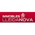 Immobles Lleida Nova