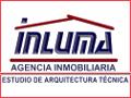 INLUMA AGENCIA INMOBILIARIA - Agencia inmobiliaria