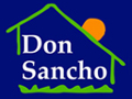 INMOBILIARIA DON SANCHO