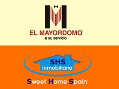 Inmobiliaria El Mayordomo Costa  Ballena - SHS Inmobiliaria Sanlúcar