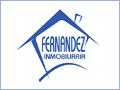 INMOBILIARIA FERNANDEZ