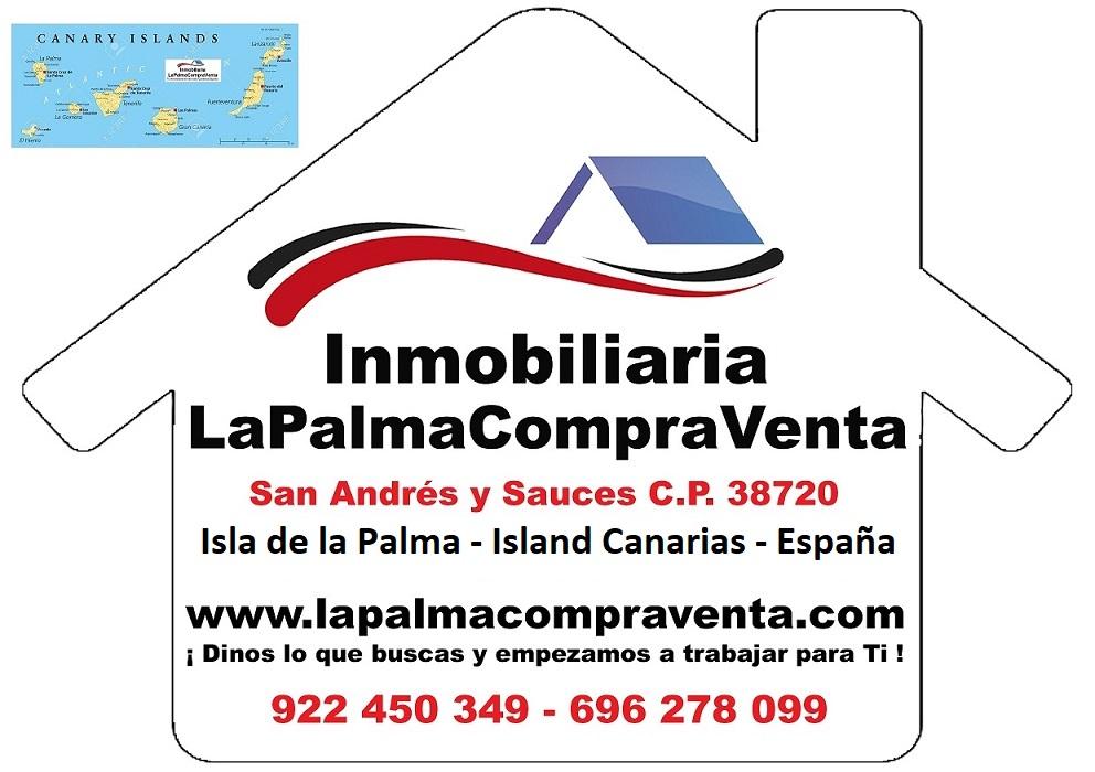 Alquilar propiedad en España en Calpe