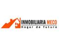 INMOBILIARIA MECO