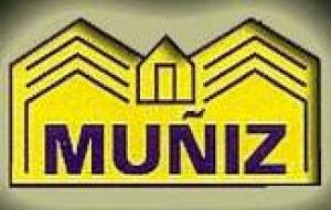 Inmobiliaria Muñiz