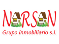 Inmobiliaria Narsan