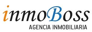 INMOBOSS Agencia Inmobiliaria