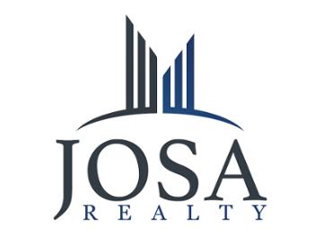 JOSA Realty