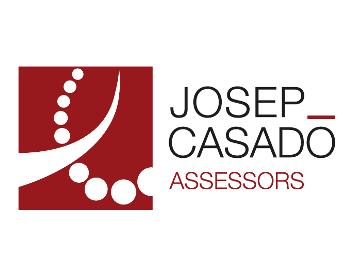 JOSEP CASADO ASSESSORS