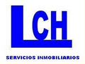 LCH Servicios Inmobiliarios