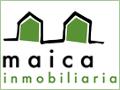 MAICA Inmobiliaria - Agencia inmobiliaria
