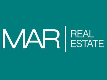 Los bienes raíces en España por los precios del mar son baratos