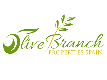 Olive Branch Properties Spain