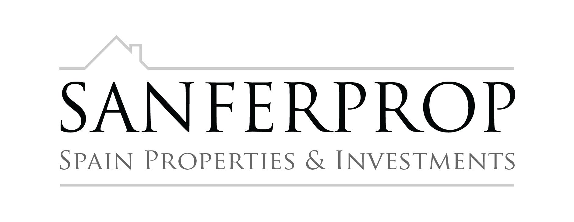 SanferProp - Asesor inmobiliario