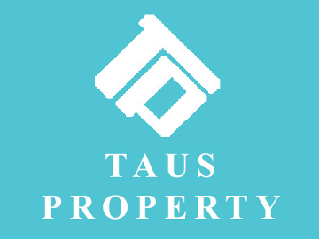TAUS PROPERTY S.L.