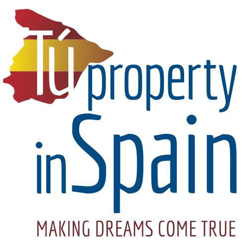 TU PROPERTY IN SPAIN