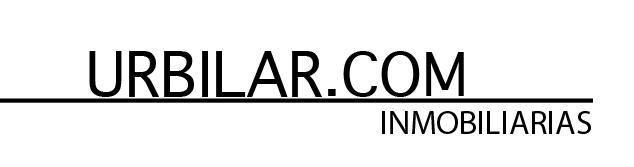 URBILAR.COM