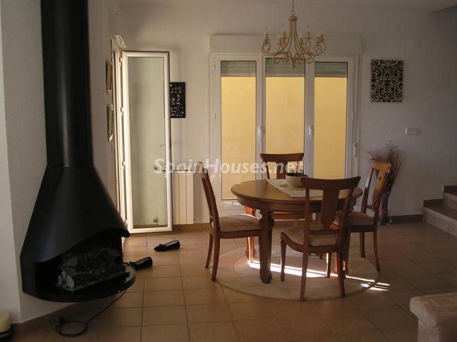 Gesloten huis te koop in gata de gorgos alicante 139m2 3 slaapkamer 149 950 ref gt 705 - Scherm huis ...