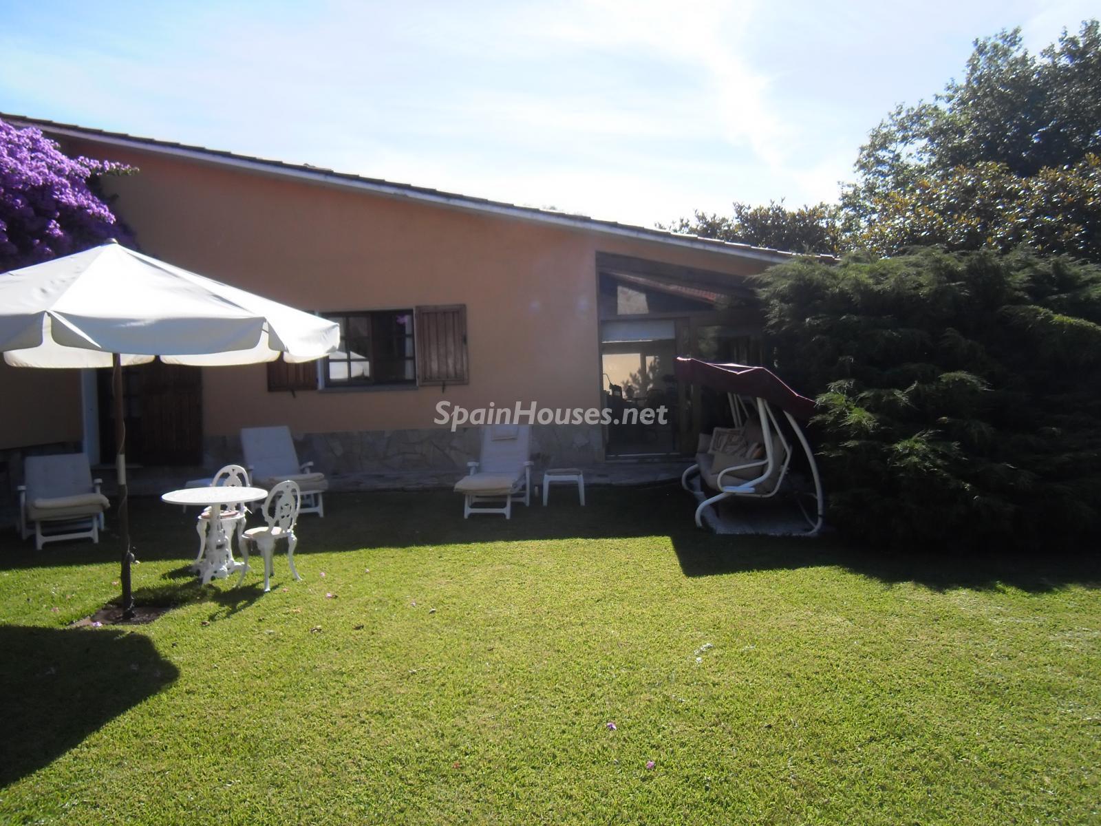 Foto 24 - Chalet independiente en venta en Oleiros, Ref: 1825929