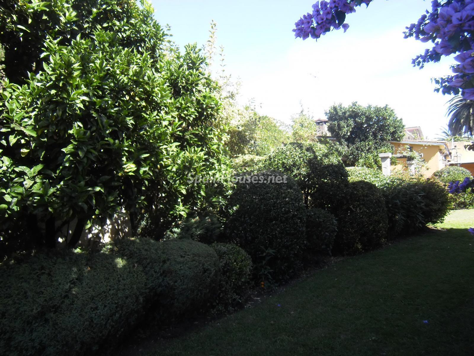 Foto 27 - Chalet independiente en venta en Oleiros, Ref: 1825929