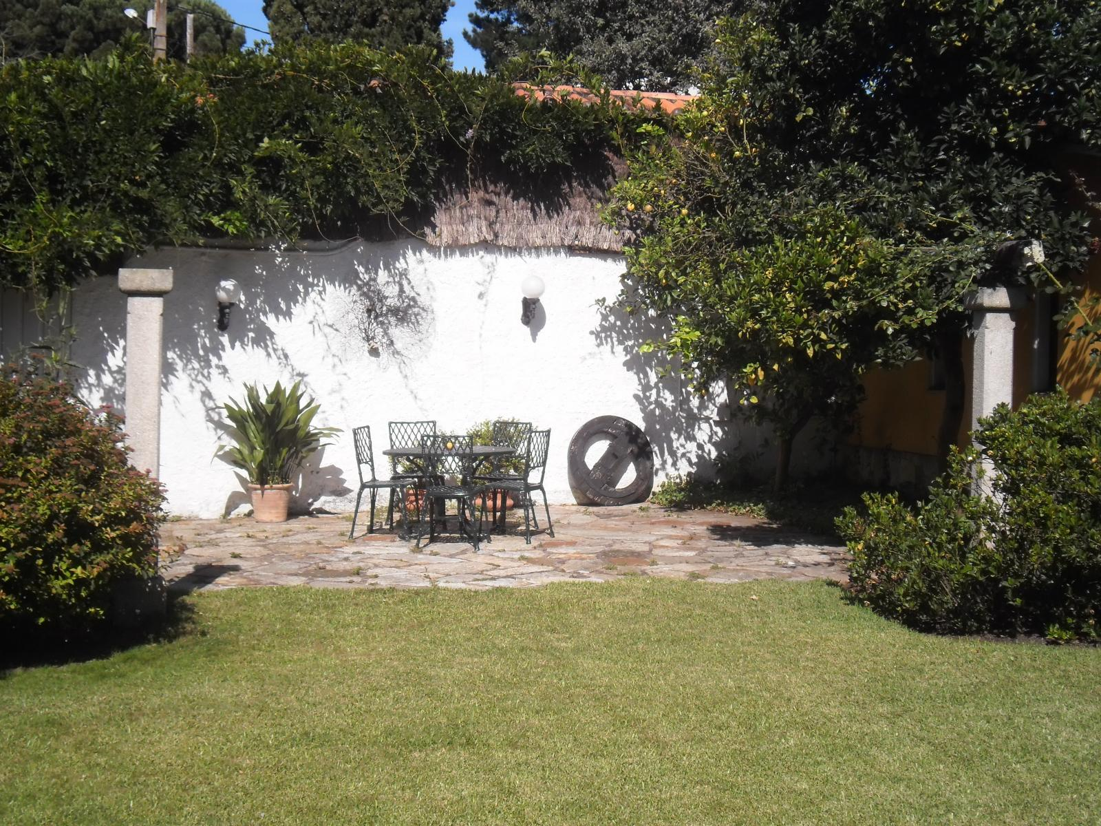 Foto 29 - Chalet independiente en venta en Oleiros, Ref: 1825929