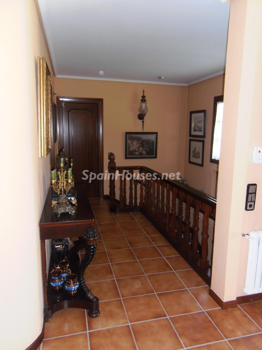 Foto 50 - Chalet independiente en venta en Oleiros, Ref: 1825929