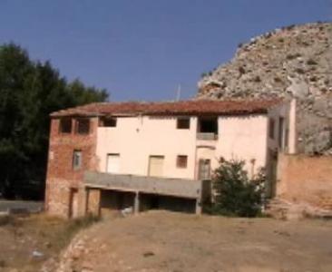 Venta en Teruel
