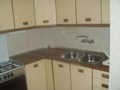 Duplex to rent in Alicante
