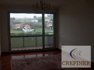 Wohnung zum verkauf in Lezama (Vizcaya)