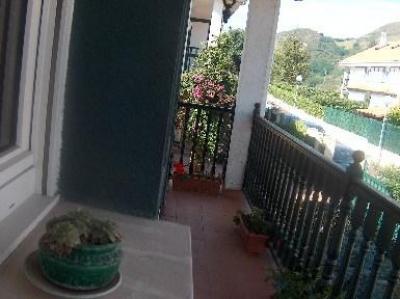 Properties in Vizcaya