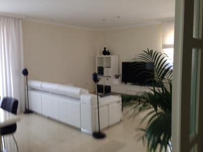 Apartamento en Ojén