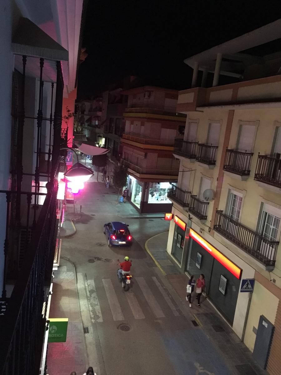 Piso en Venta en Andújar